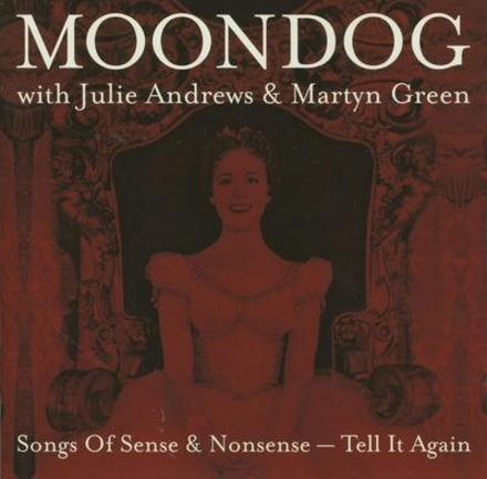 Songs of sense & nonsense : Tell it again
