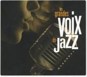 Les grandes voix du jazz