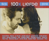 100 x liefde : editie 2010