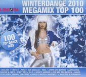 Winterdance 2010 megamix top 100