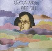 Crayon angel : A tribute to the music of Judee Sill