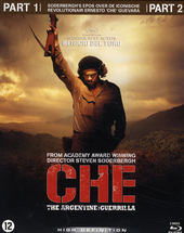 Che. Part 1-2