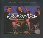 Essential rock 'n' roll instrumentals
