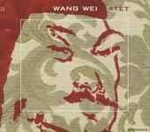 Wang Wei 4Tet