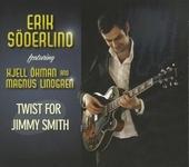 Twist for Jimmy Smith