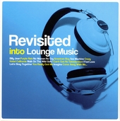 Revisited into lounge music