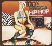 100% ragga hip-hop