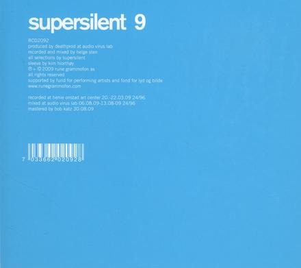 9. vol.9
