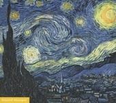 Clair de lune : Le charme de la nuit