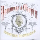 Hommage à Chopin