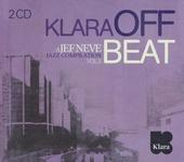 Klara off beat : a Jef Neve jazz compilation. Vol. 2