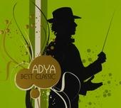 Adya best classic