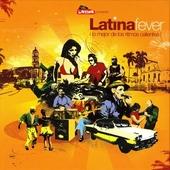 Latina fever : i lo mejor de los ritmos calientes!