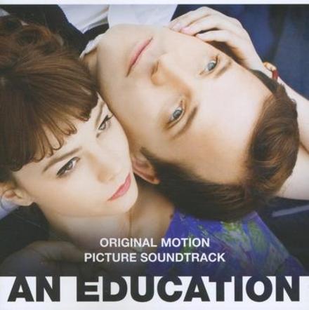 An education : original motion picture soundtrack