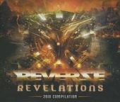 Reverse revelations 2010 compilation