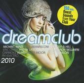 Dreamclub 2010