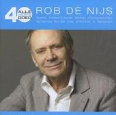 Rob De Nijs