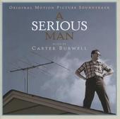 A serious man : original motion picture soundtrack