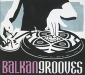 Balkangrooves