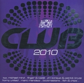Club 2010