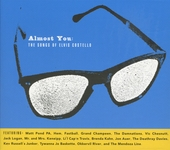 Almost you : the songs of Elvis Costello