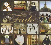 Beginner's guide to fado