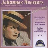 Ich brauche keine Millionen : Original-Filmton 1936-44