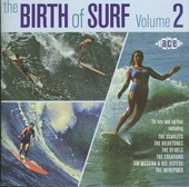 The birth of surf. Vol. 2