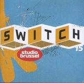 Switch [van] Studio Brussel. 15