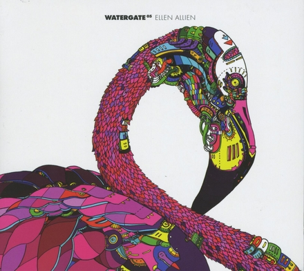 Watergate 05