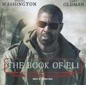 The book of Eli : original motion picture soundtrack