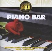 Serie gold : Piano-bar