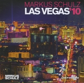 Las Vegas. vol.10