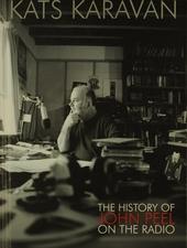 Kats karavan : the history of John Peel on the radio