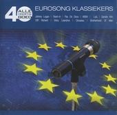 Eurosong klassiekers