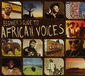 Beginner's guide to African voices