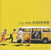 Little miss Sunshine : original motion picture soundtrack