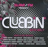 Clubbin' 2010. vol.1