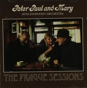 The Prague sessions