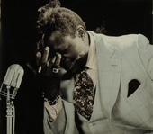 Oscar sings : The vocal styling of Oscar Peterson