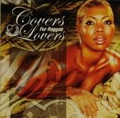 Covers for reggae lovers