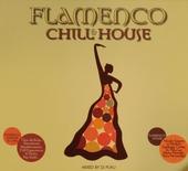 Flamenco Chill & house