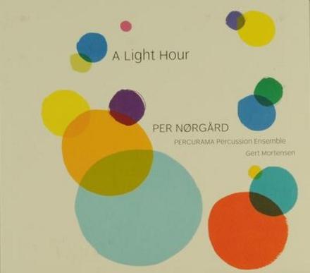 A light hour