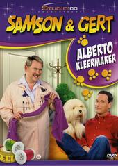 Alberto kleermaker