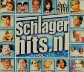Schlager hits.nl. vol.1