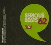 Serious beats. Vol. 62