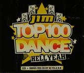 Jim top 100 dance : hellyeah