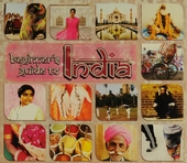Beginner's guide to India