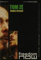 Dada Brasil