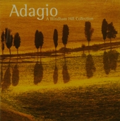 Adagio : A Windham Hill collection
